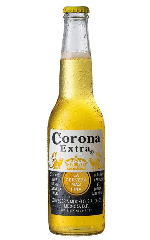 Corona Biet